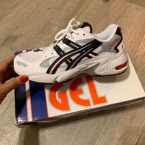 ASICS Kayano 5 OG Gel Sneakers M 6/ W 8